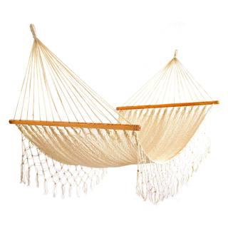 Hammock, 'Breezy Ropes' - Single (Mexico)