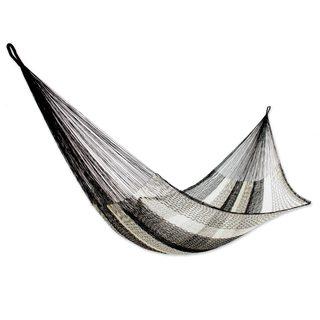 Hammock, 'Night Stripes' - Single (Mexico)|https://ak1.ostkcdn.com/images/products/18679548/P24772252.jpg?_ostk_perf_=percv&impolicy=medium