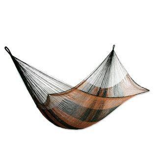 Hammock, 'Copper Mountain' - Single (Mexico)|https://ak1.ostkcdn.com/images/products/18679552/P24772255.jpg?impolicy=medium