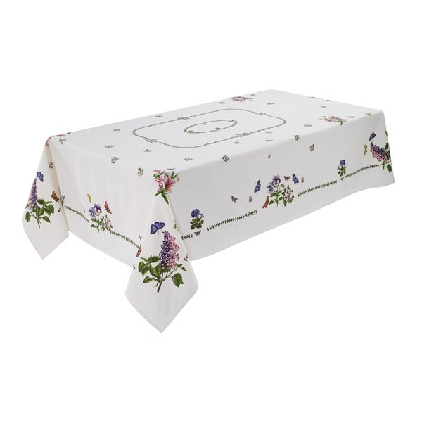 Botanic Garden 60X102 Table Cloth