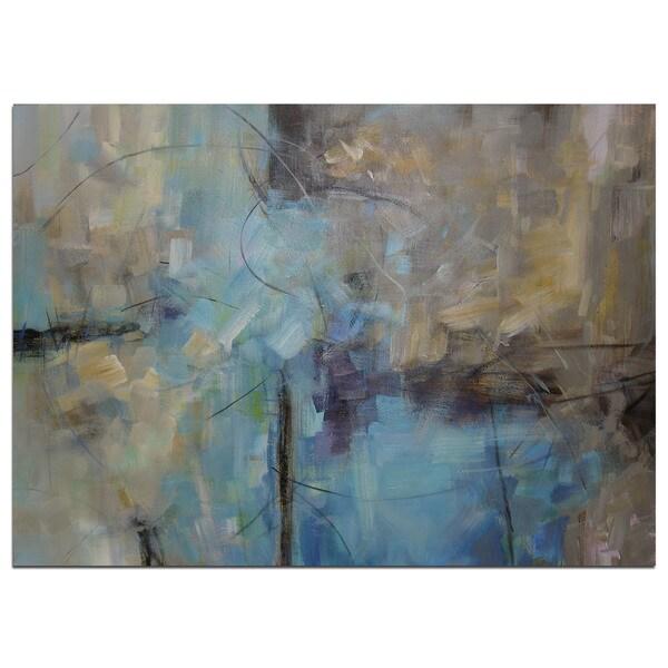Fine Art Paintings Overstck
