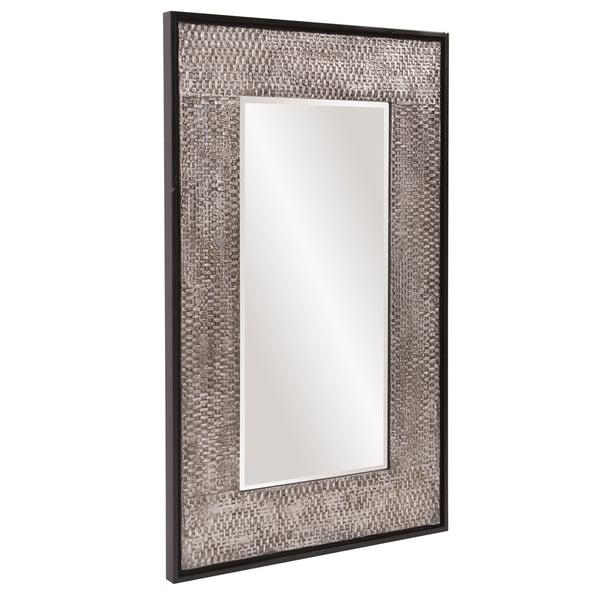 Allan Andrews Victor Mirror