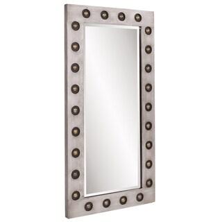 Allan Andrews Jax Industrial Mirror