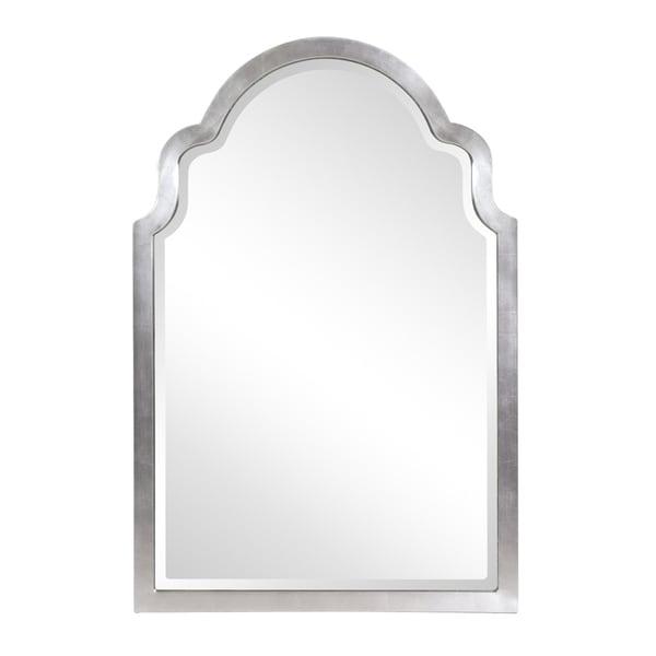 Allan Andrews Sultan Arched Mirror