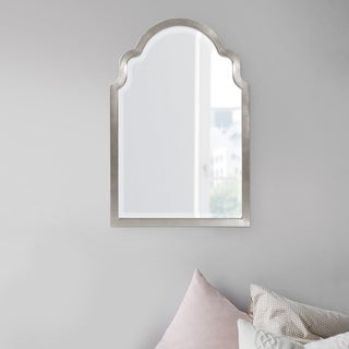 Allan Andrews Sultan Arched Mirror