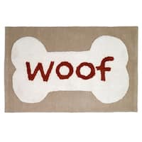 Dogs On Parade Rug