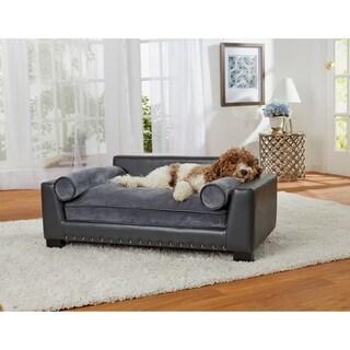 Skylar Pet Sofa