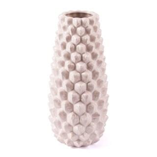Roco Sm Vase Pink