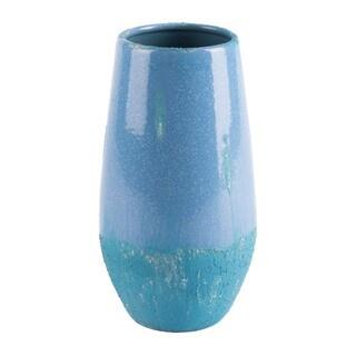 Neo Sm Vase Blue