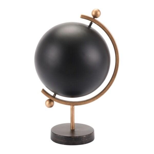 Balc Globe Black