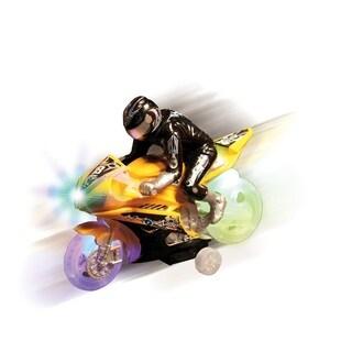 Free Riderz- Volt