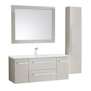 Bathroom Vanities For Less
