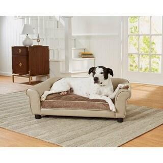 Maxwell Pet Sofa