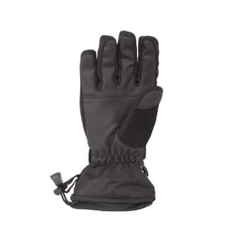 Double Diamond Women's Carve Gloves (Option: M)|https://ak1.ostkcdn.com/images/products/18689044/P24780632.jpg?impolicy=medium