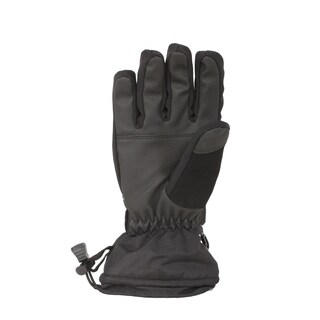 Double Diamond Women's Carve Gloves