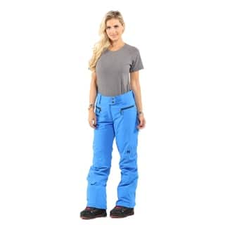 Double Diamond Women's Cloud Insulated Pant|https://ak1.ostkcdn.com/images/products/18689240/P24780925.jpg?impolicy=medium
