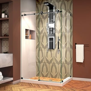 Shower Stalls Amp Kits For Less Overstock