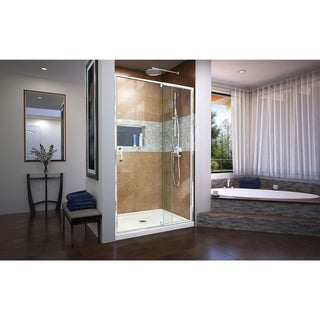 Buy Shower Stalls Kits Online At Overstockcom Our Best Showers
