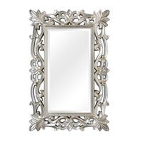 Florence Mirror Collection