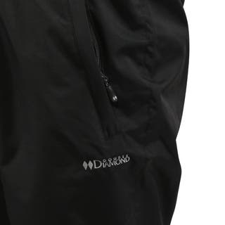 Double Diamond Men's Thunder Insulated Pant|https://ak1.ostkcdn.com/images/products/18689899/P24781515.jpg?impolicy=medium