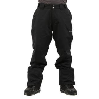 Double Diamond Men's Thunder Shell Pant|https://ak1.ostkcdn.com/images/products/18689906/P24781517.jpg?impolicy=medium