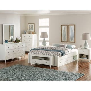 4cb136870ef53 Buy Hillsdale Kids and Teen Beds Online at Overstock.com