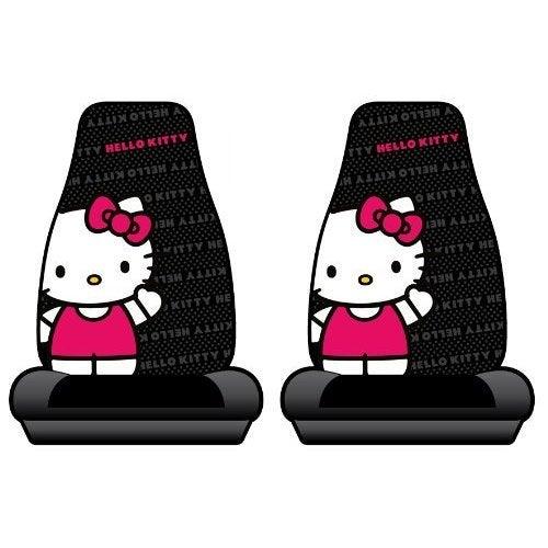 Unique Industries Hello Kitty Sanrio Waving Car Truck SUV...