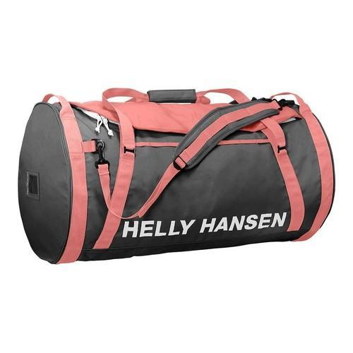 dfb5301a2aa5b4 Shop Helly Hansen HH Duffel Bag 2 30L Shell Pink - Free Shipping Today -  Overstock - 16345426