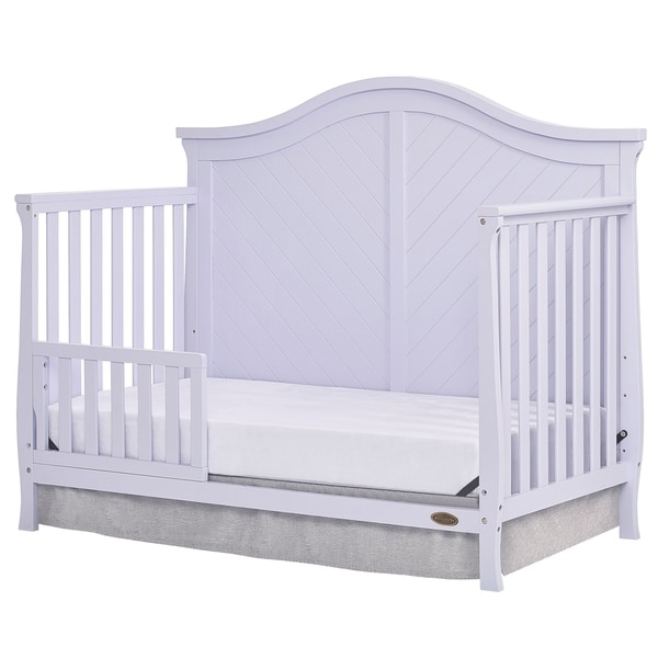 23+ How To Convert Dream On Me Crib To Toddler Bed Images