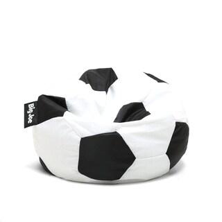 Big Joe Sportsball Soccer Ball