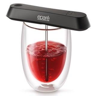 Eparé Pocket Wine Aerator