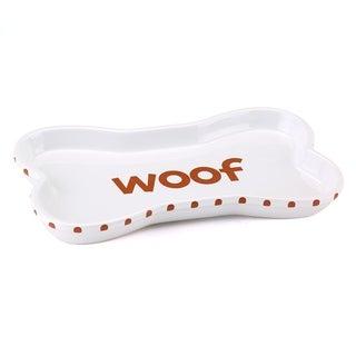 Dogs On Parade Tray - N/A