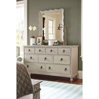 Paula Deen Bungalow Bluff Rectangular Mirror