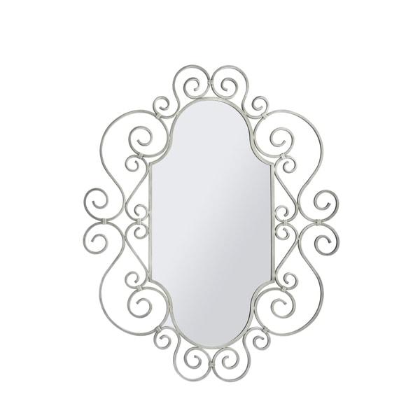 Paula Deen Bungalow Bluff Firefly Mirror