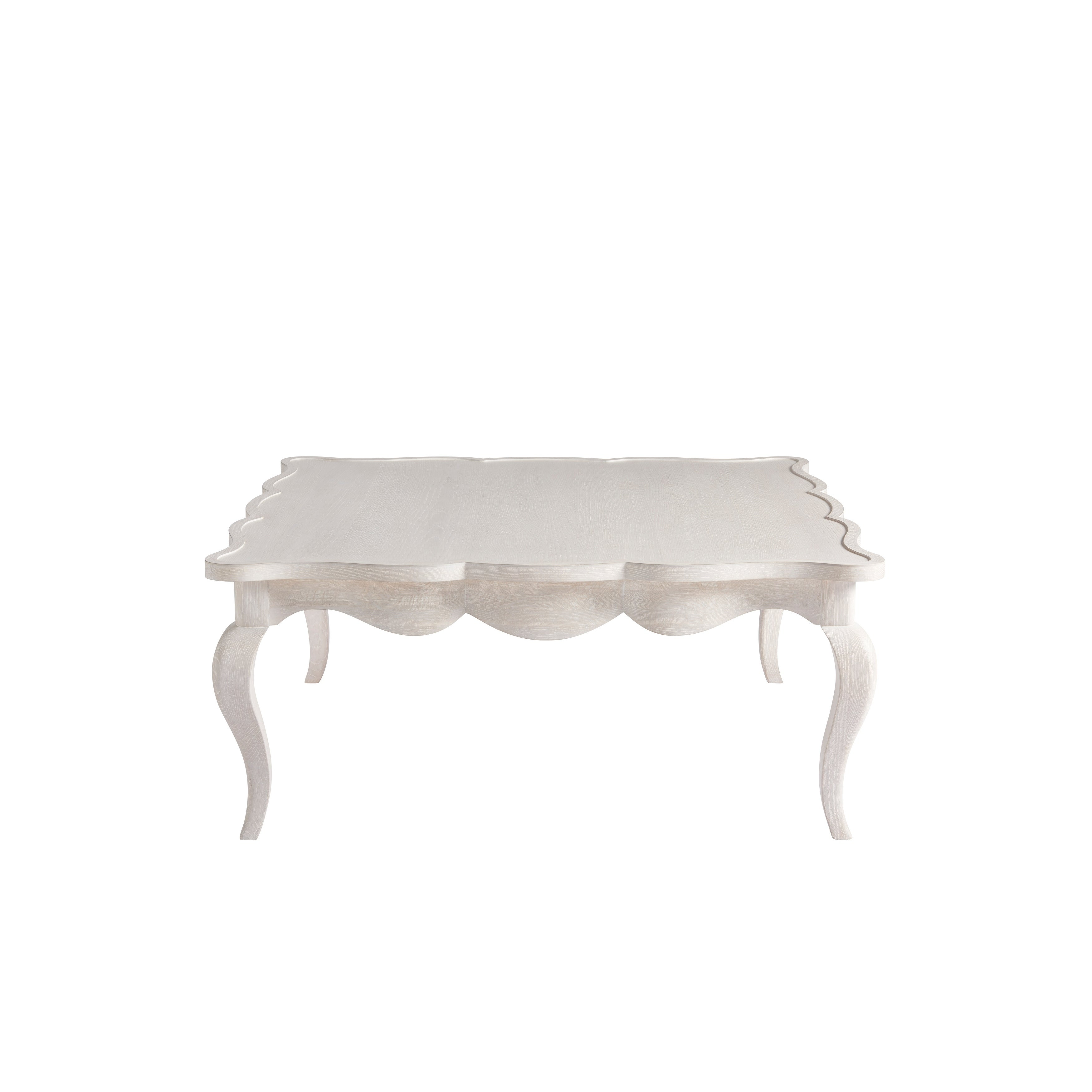 Universal Furniture Paula Deen Bungalow Bluff Off-white (...