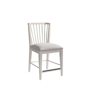 Paula Deen Bungalow Bluff Windsor Counter Chair