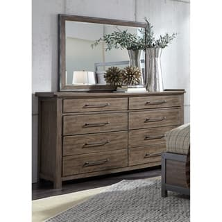 separation shoes da842 49543 Buy Size 8-drawer Mirrored Dressers & Chests Online at ...