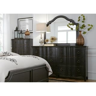 Buy Mirrored Dressers & Chests Online at Overstock.com | Our Best ...