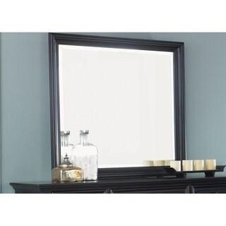 Carrington II Black Mirror