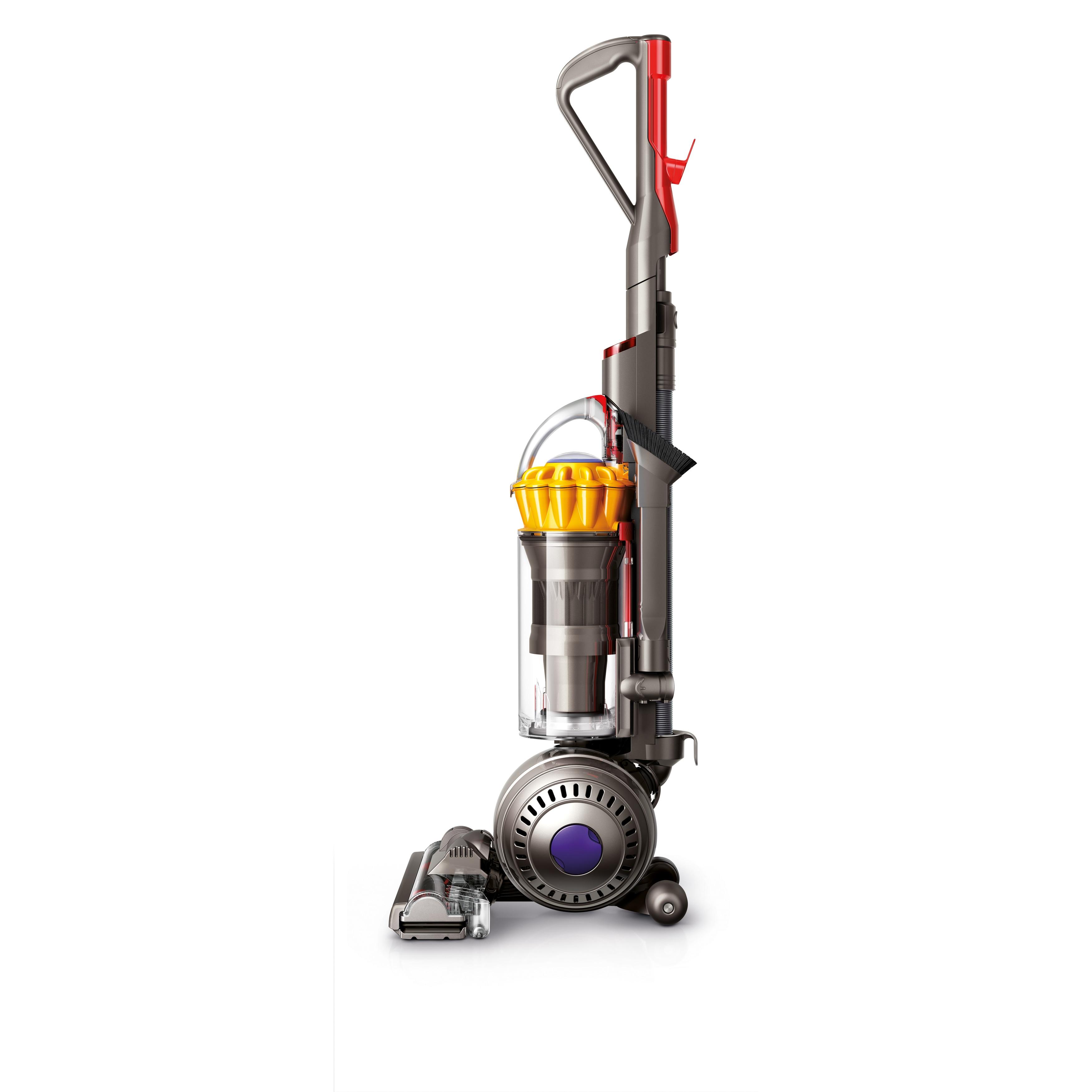 Dyson DC40 Animal Origin Upright Vacuum (Refurbished) (202874-02)