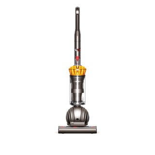 Dyson DC40 Animal Origin Upright Vacuum (Refurbished)