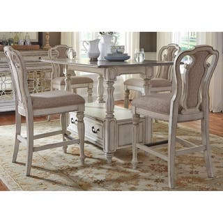Buy Queen Anne Kitchen Dining Room Sets Online At Overstock