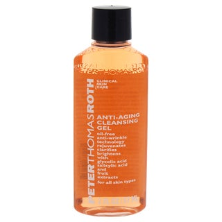 Peter Thomas Roth Anti-Aging 2-ounce Cleansing Gel