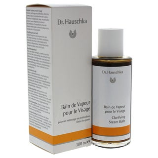 Dr. Hauschka 3.4-ounce Clarifying Steam Bath