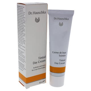 Dr. Hauschka 1-ounce Tinted Day Cream|https://ak1.ostkcdn.com/images/products/18707111/P24796120.jpg?impolicy=medium