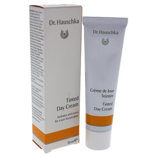Dr. Hauschka 1-ounce Tinted Day Cream