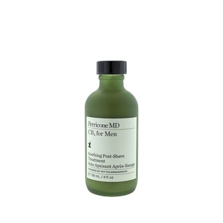 Perricone MD Men's 4-ounce Soothing Post-Shave Treatment