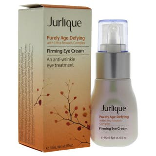 Jurlique Purely Age-Defying 0.5-ounce Firming Eye Cream|https://ak1.ostkcdn.com/images/products/18707115/P24796124.jpg?impolicy=medium
