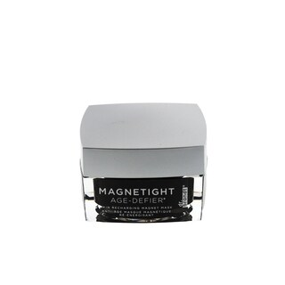Dr. Brandt Magnetight 3-ounce Age-Defier Mask|https://ak1.ostkcdn.com/images/products/18707119/P24796136.jpg?_ostk_perf_=percv&impolicy=medium