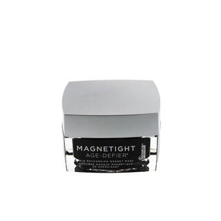 Dr. Brandt Magnetight 3-ounce Age-Defier Mask